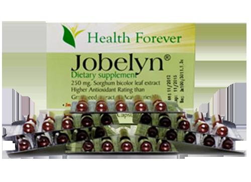 jobelyn-tabs-box-trans2